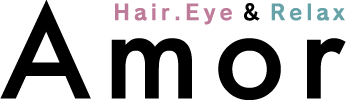 Hair.Eye & Relax Amor